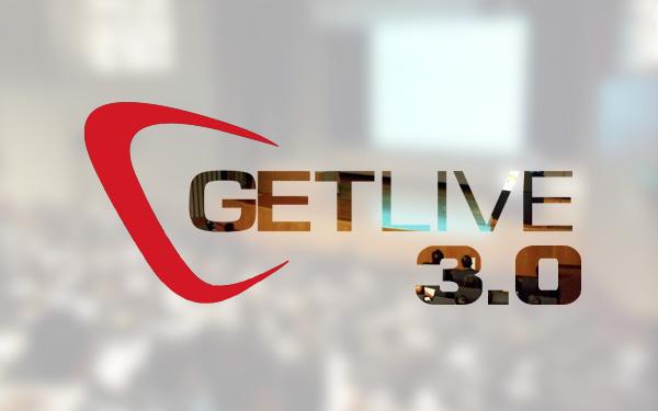 GET LIVE TV 3.0 – Web TV according to Bluevista