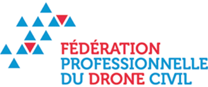 Bluevista joins the French Civil Drone Federation